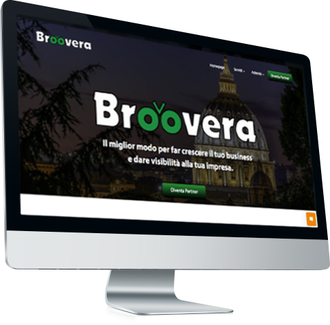 http://broovera.com/wp-content/uploads/2019/01/website-services-online-store.png