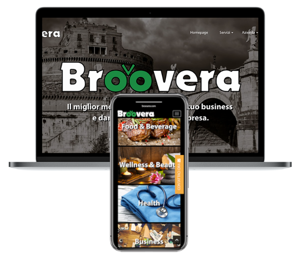https://broovera.com/wp-content/uploads/2019/01/diventapartner-1.png